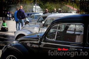 Bug-In18.volkswagen.boble.t