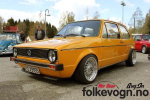 Folkevogn.no.bugin.IMG_3977