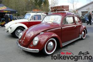 Folkevogn.no.bugin.IMG_3987