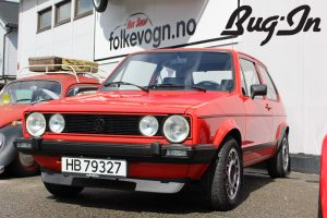 bug-in-20-golf-mk1