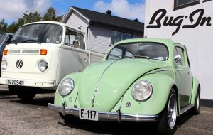 bug-in-20-golf-vw-beetle-bo